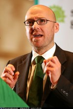 patrickharvie.jpg